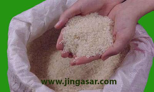 تقلب در بازار برنج کشور