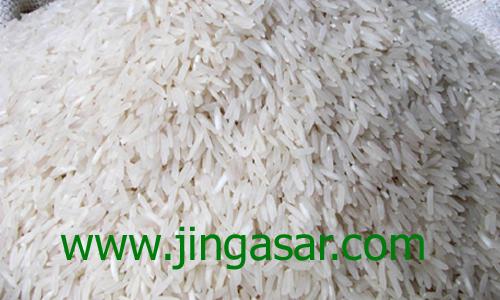 مشخصات برنج فجر